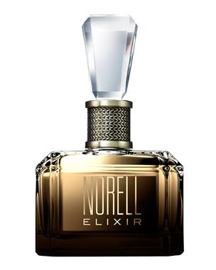 cf1b430f859 Norell Perfume   Fragrances at Neiman Marcus
