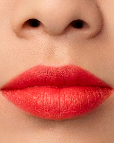 Lip Magnet