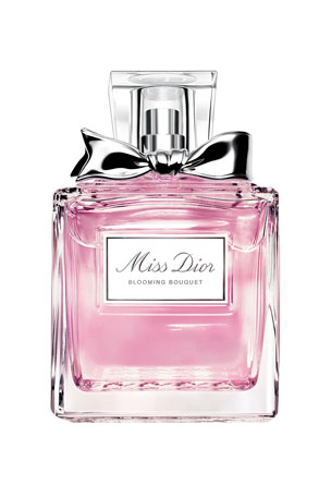 Dior 5 oz. Miss Dior Blooming Bouquet Eau de Toilette
