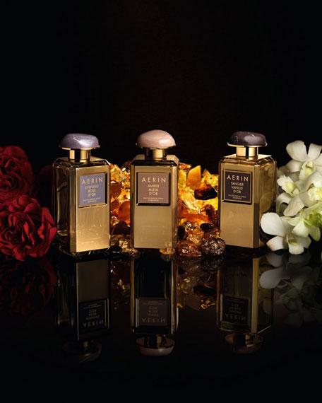 AERIN 3.4 oz. Amber Musk d'Or Eau de Parfum