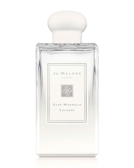 Star Magnolia Cologne, 100 mL