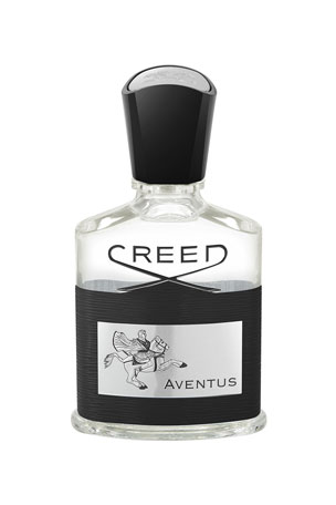 CREED 1.7 oz. Aventus