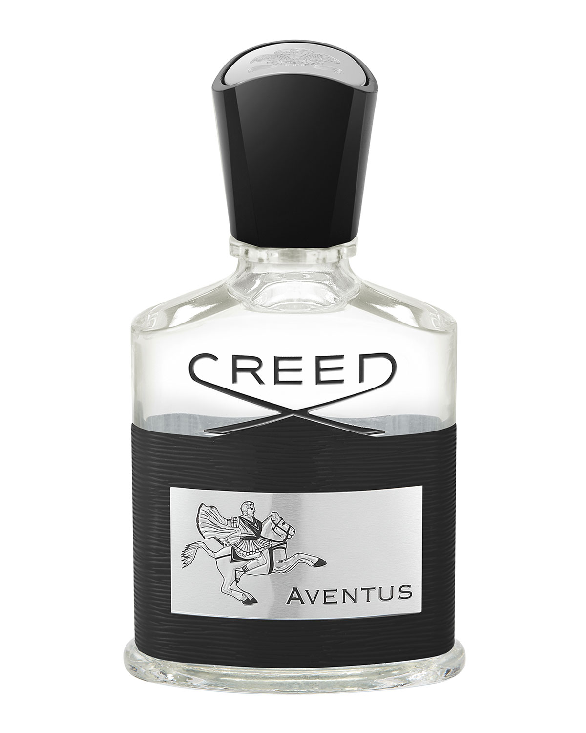 CREED 1.7 oz. Aventus