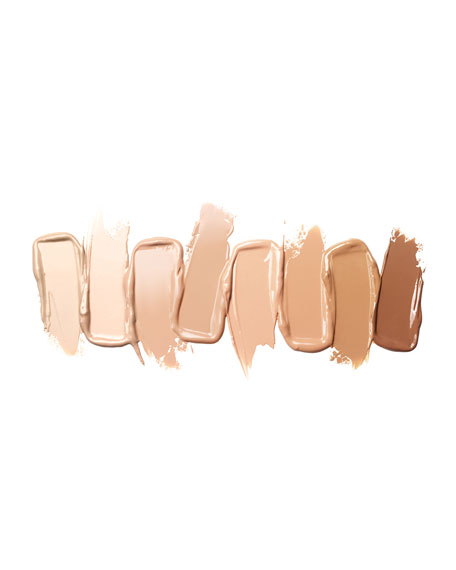 Image 3 of 3: Bobbi Brown Instant Full Cover Concealer