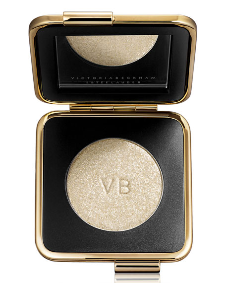 Limited Edition Victoria Beckham x Estée Lauder Eye Metals