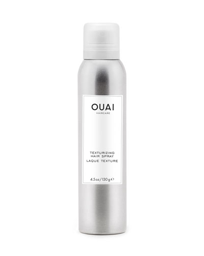 Texturizing Hair Spray  4.5 oz./ 130 g