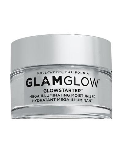GLOWSTARTER™ Mega Illuminator