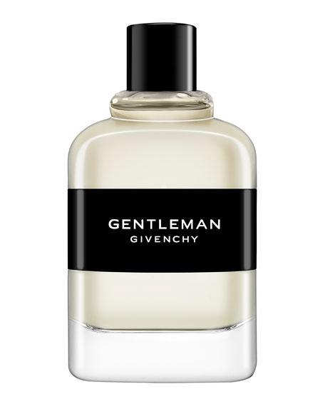 Givenchy Gentleman Givenchy Eau de Toilette, 3.4 oz./ 100 mL