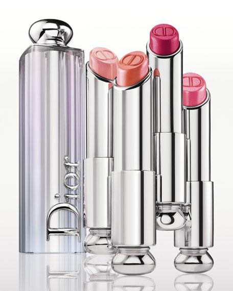 Dior Dior Addict Lipstick Hydra-Gel Core Mirror Shine