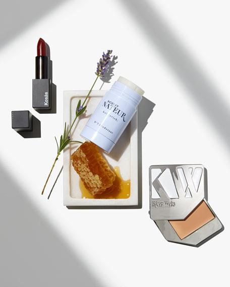 Kosas Cosmetics Weightless Lip Color Lipstick