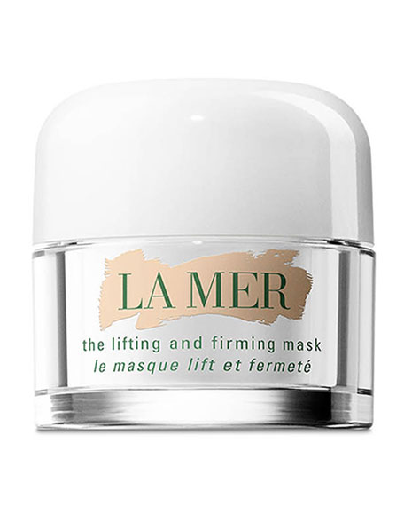 La Mer The Lifting & Firming Mask, 0.5 oz.