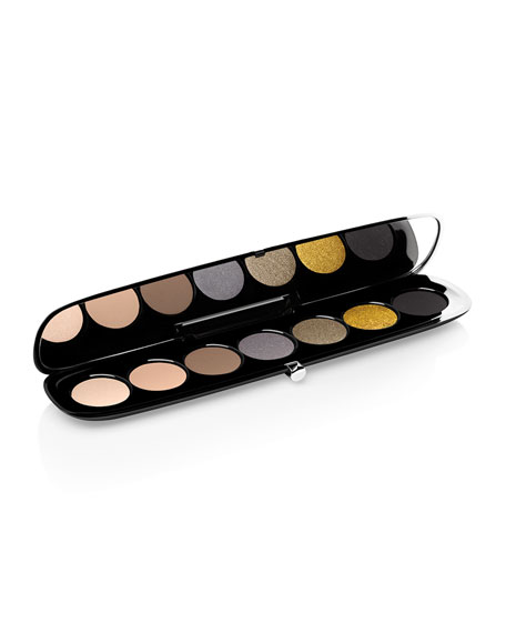 NM Exclusive Eye-Conic Longwear Eyeshadow Palette