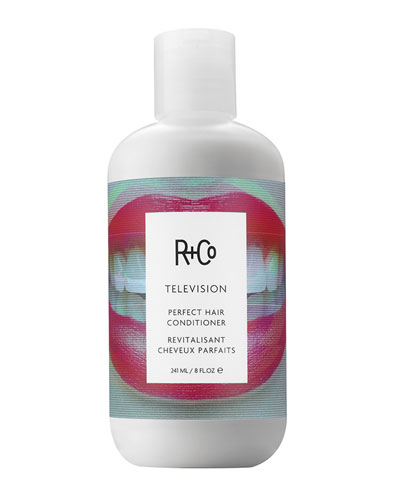 Television Perfect Hair Conditioner  8 oz./ 241 mL