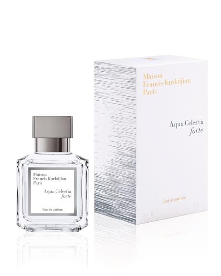 Maison Francis Kurkdjian Aqua Celestia Forte Eau de Parfum, 2.4 oz./ 70 mL