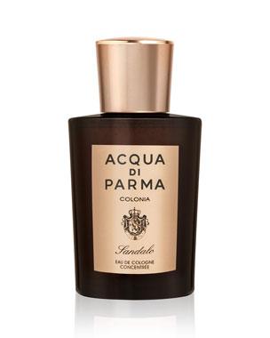 df5068a62784 Acqua di Parma Exclusive Colonia Sandalo Eau de Cologne Concentrée