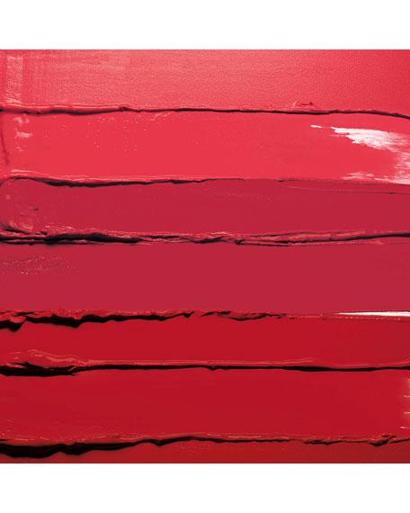 Satin Matte Lip Color Lipstick