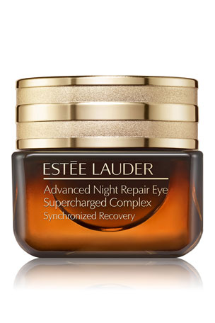 Estee Lauder Advanced Night Repair Eye Supercharging Complex