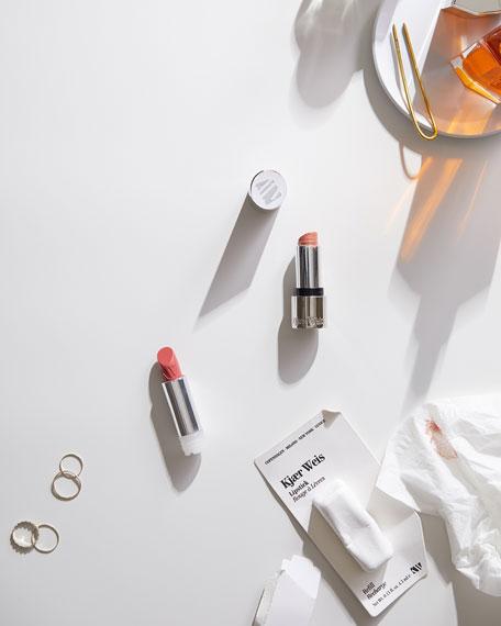 Kjaer Weis Lipstick Refill