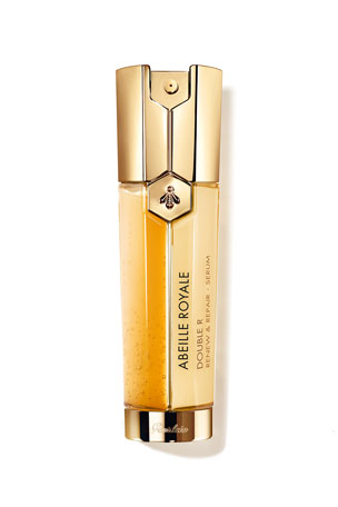 Guerlain 1.7 oz. Abeille Royale Anti-Aging Double R Facial Serum