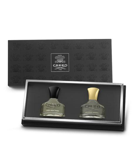 Creed Men's Exclusive Gift Set