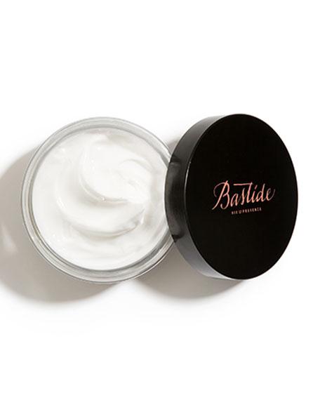 Bastide Corps-&#224-Corps Body Cream, 6.7 oz./ 200 mL