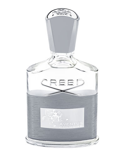 acbfac24 CREED Perfumes and Fragrances at Neiman Marcus