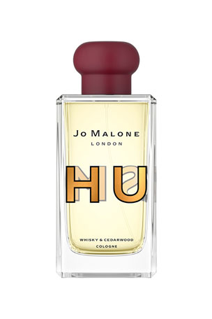 Jo Malone London 3.4 oz. Huntsman Whisky & Cedarwood Cologne