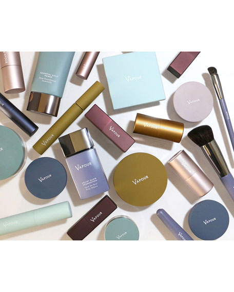 Vapour Beauty Blush Powder