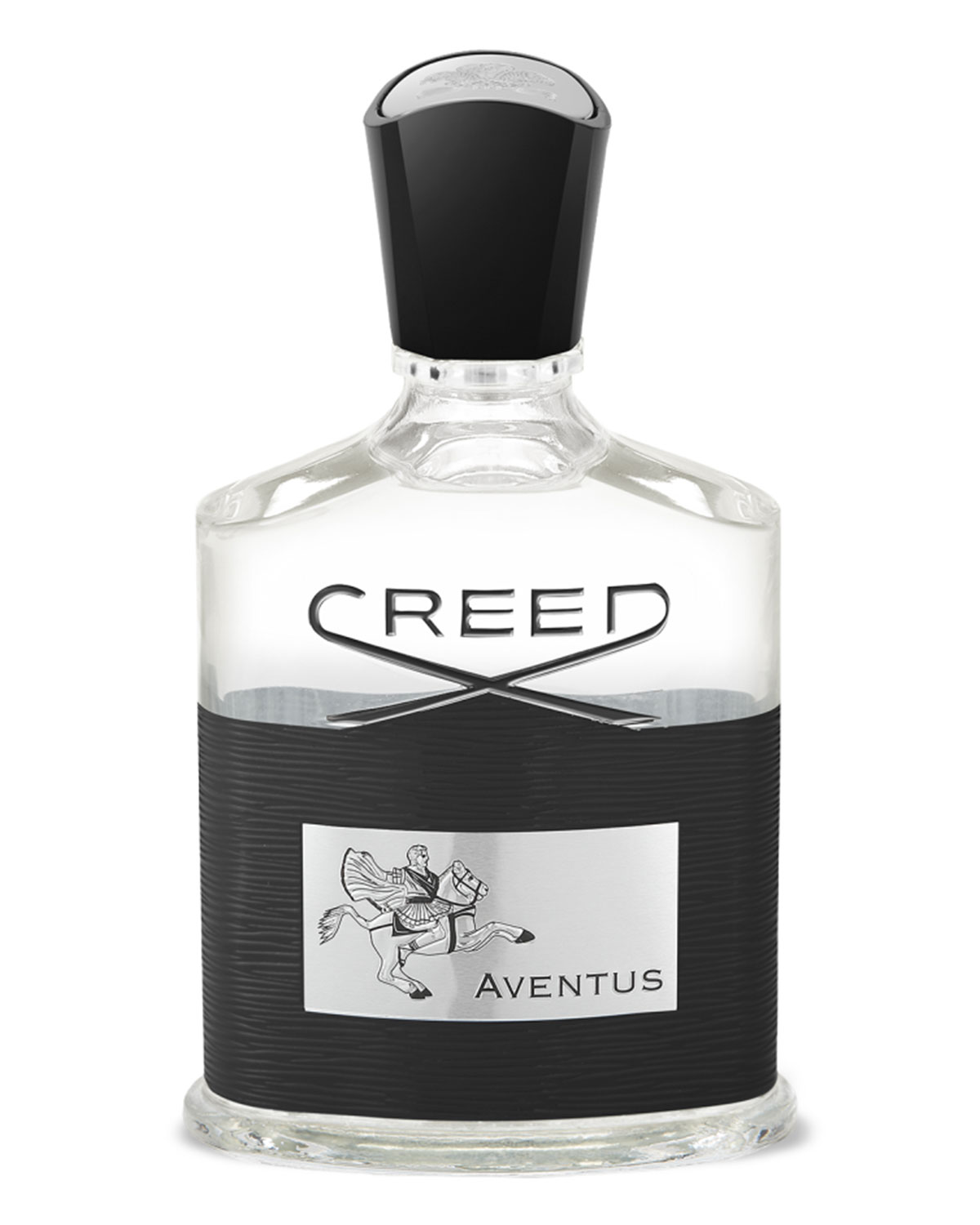 CREED 3.3 oz. Aventus