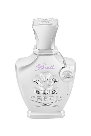 CREED 2.5 oz. Exclusive Floralie Perfume