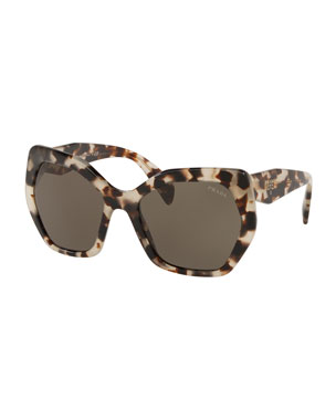 bdc8c2c621 Designer Sunglasses for Women at Neiman Marcus