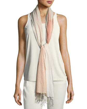 Jewelry & Accessories Eileen Fisher