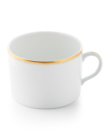 "Anna Weatherley Simply Anna ""Antique"" Tea Cup"