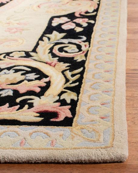 Safavieh Mystical Garden Rug, 4' x 6'