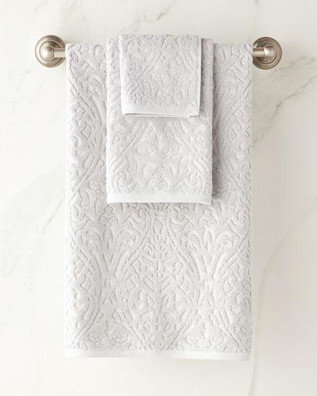 Kassatex Firenze Hand Towel