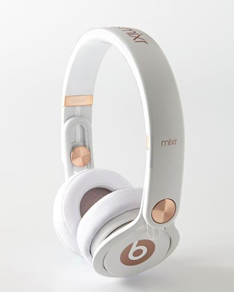 Wireless earbuds dre beats - wireless headphones beats solo