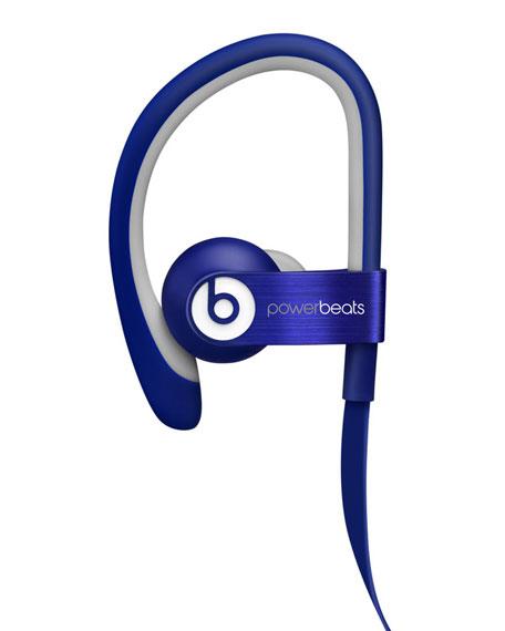 Powerbeats2 Wireless In-Ear Earphones