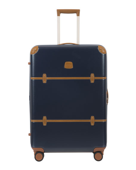 "Bellagio 30"" Spinner Luggage"