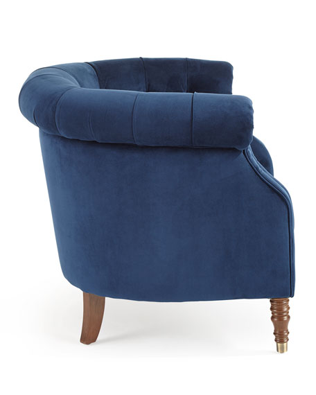 Martyn Club Chair