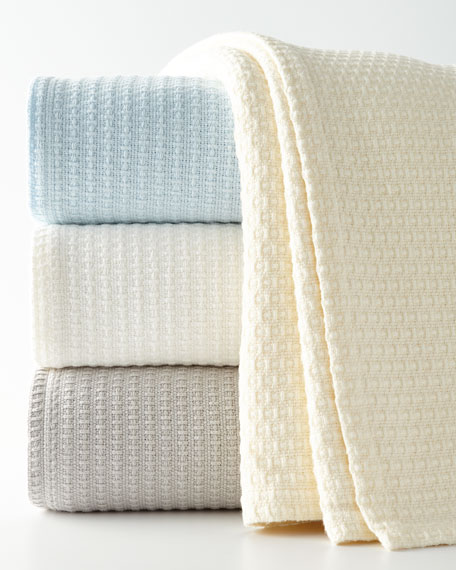 Twin Tara Blanket