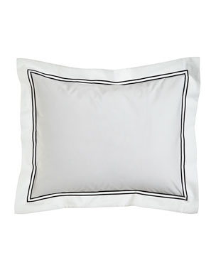 02ef8b8aa59 Luxury Decorative Pillows at Neiman Marcus