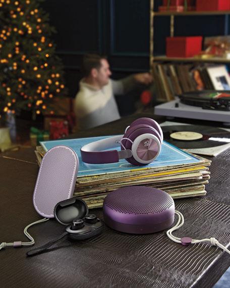Beoplay P2 Personal Bluetooth Speaker