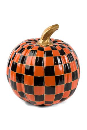 Halloween Decorations At Neiman Marcus