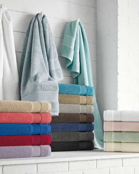 Lauren Ralph Lauren Sanders Bath Sheet