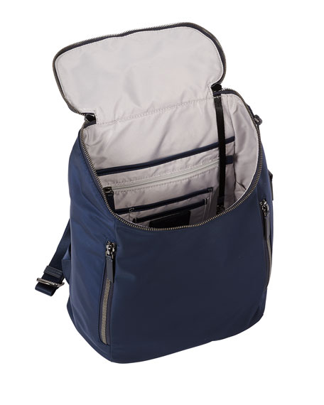 Image 5 of 5: TUMI Bryce Backpack