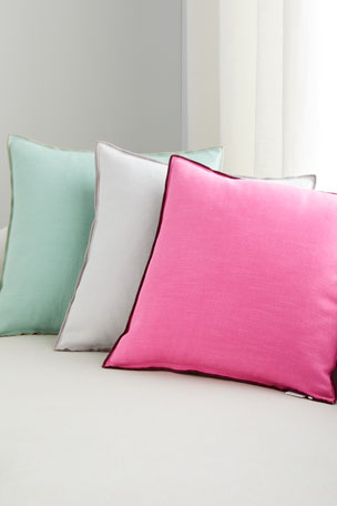 Designers Guild Milazzo Decorative Pillow