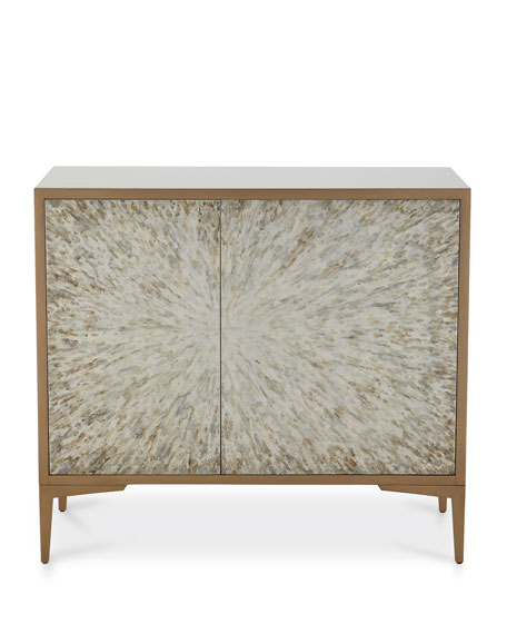John-Richard Collection Radiance Cabinet