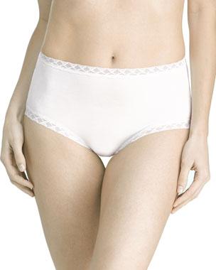 07d2a721ec76 Designer Panties at Neiman Marcus
