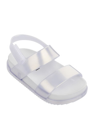 c996a20a66bbf Designer Shoes for Kids at Neiman Marcus