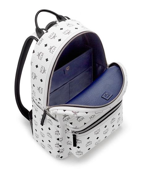 Stark No Stud Medium Backpack